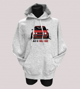 Bluza VW Golf